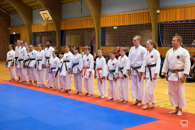 Taastrup karate klubmesterskab 2014 -DSCF7973.jpg