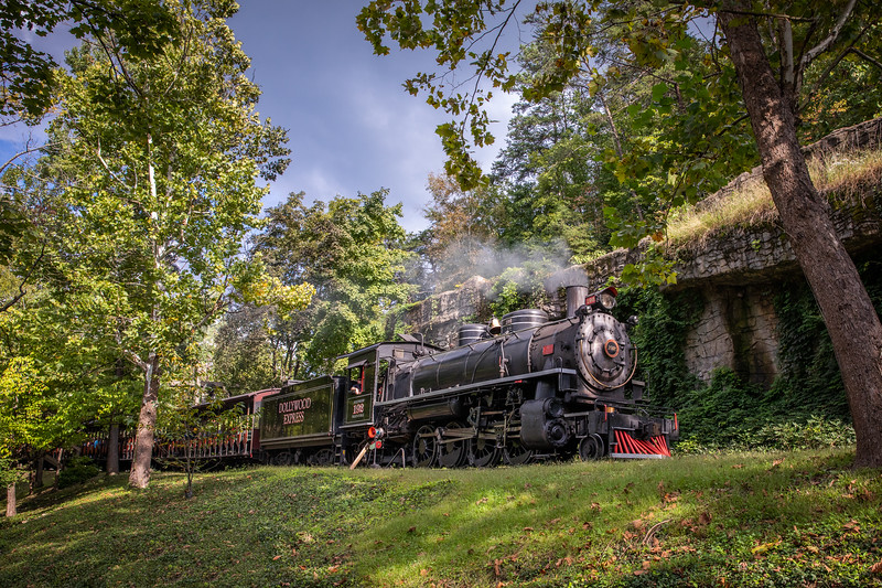 WVWS_Dollywood Railroad-2.jpg