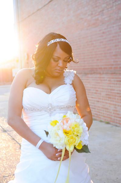 bridal_37.jpg