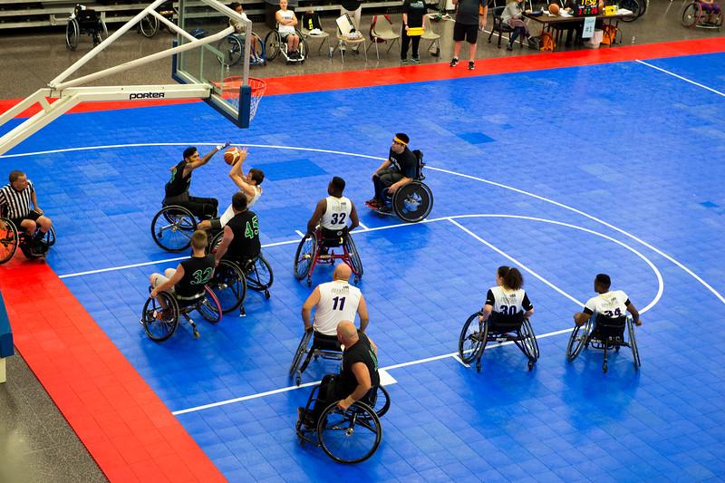 Shootout_Wheelchair Basketball_012.jpg