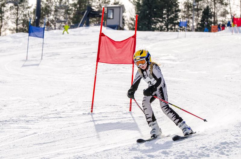Standard-Races_2-7-15_Snow-Trails-48.jpg