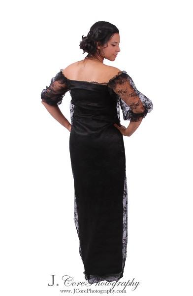 Elegant Black & Lace 3.jpg