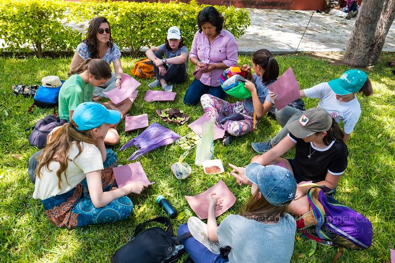 Riveted Kids 2018 - Girls Camp Oaxaca - 053.jpg