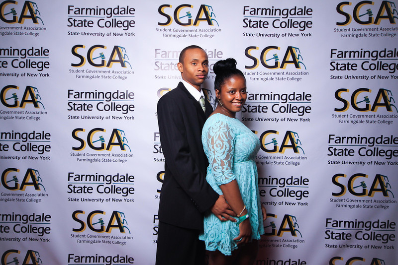 Farmingdale SGA-213.jpg