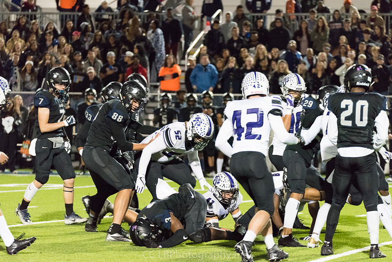 CR Var vs Hawks Playoff cc LBPhotography All Rights Reserved-128.jpg