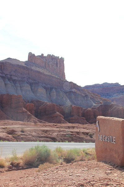 20170618-053 - Capitol Reef National Park - The Castle.JPG