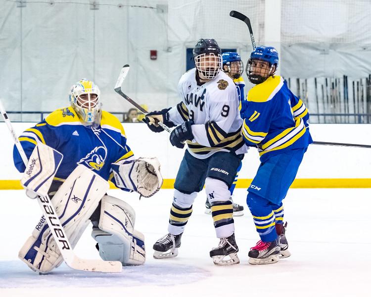 2018-10-19-NAVY-Hockey_vs_Delaware-46.jpg