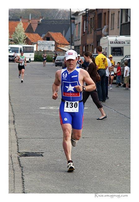 TTL-Triathlon-564.jpg