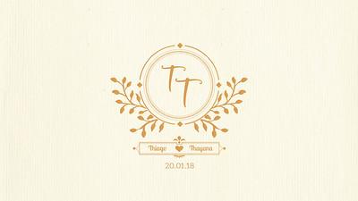 Thiago&Thayana 20.01.18