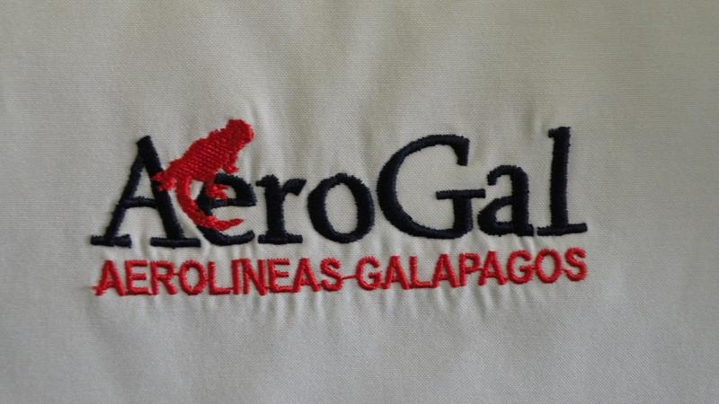 Galapagos1 040.JPG