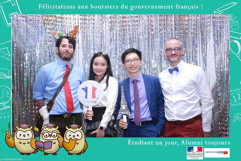 France-Alumni-Vietnam-photobooth-at-Franch-Embassy-Vietnam-photobooth-hanoi-in-hinh-lay-ngay-Su-kien-Lanh-su-quan-Phap-WefieBox-photobooth-vietnam-037.jpg