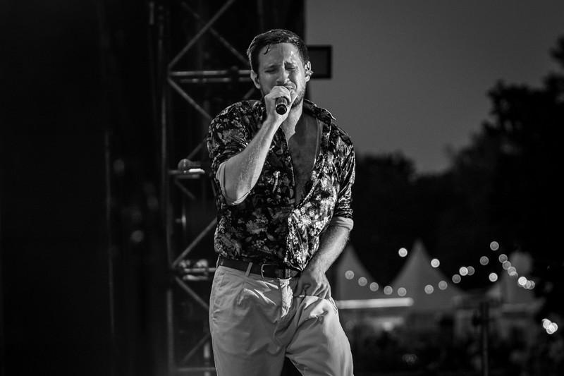 Das Fest 2019 - Karlsruhe