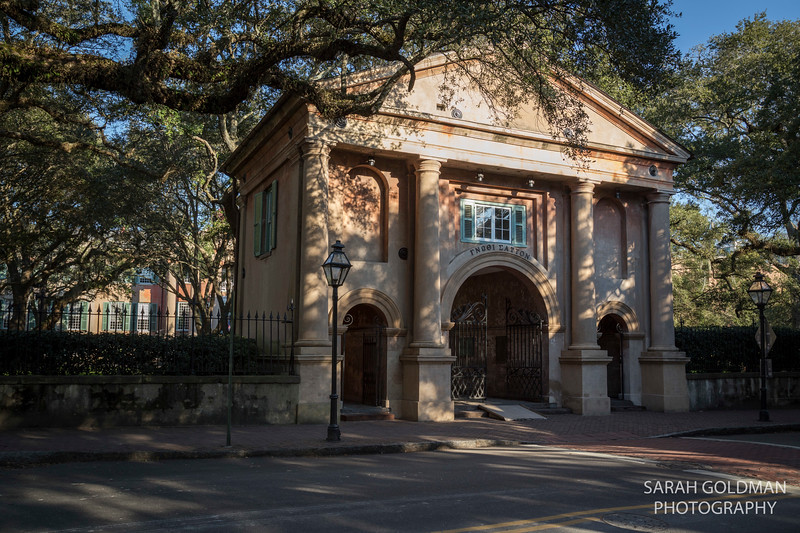 photographers-in-Charleston-SC (70).jpg