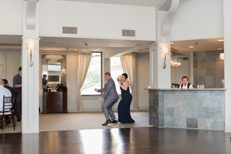 Houston wedding photography ~ Michelle and Charles-1677.jpg