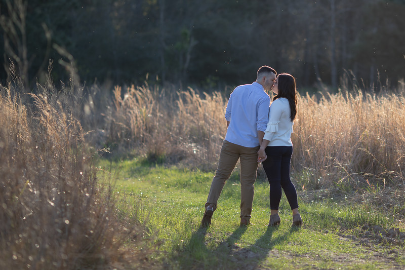 Houston Engagement Session Photography-1347.jpg