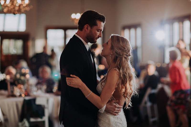 Seattle Wedding Photographer-1383.jpg