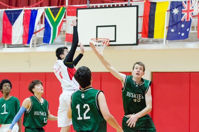 jv_boys_basketball_2015-49.jpg