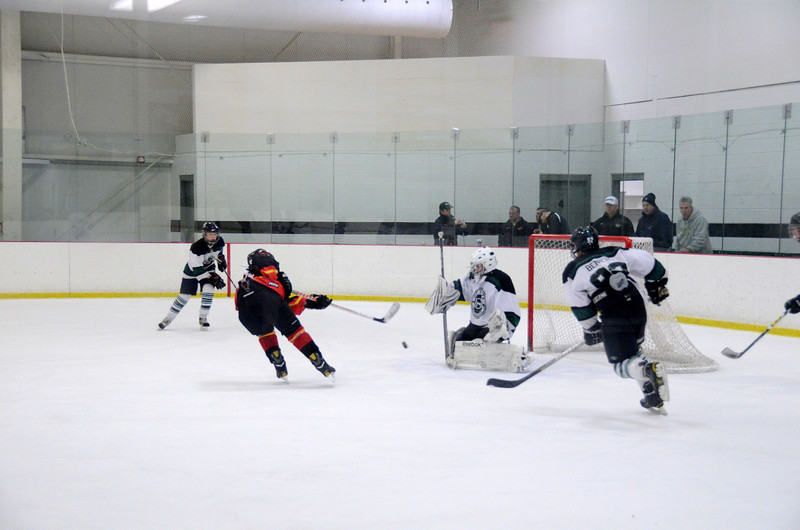 121222 Flames Hockey-234.JPG