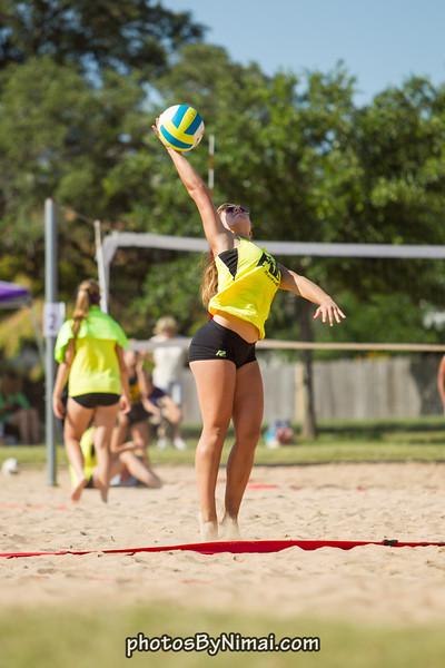 APV_Beach_Volleyball_2013_06-16_9327.jpg