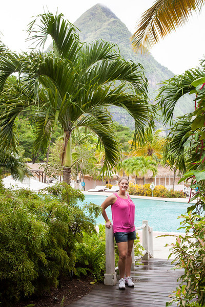 12May_St Lucia_468.jpg