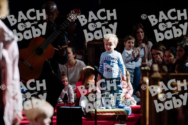 © Bach to Baby 2017_Alejandro Tamagno_Twickenham_2017-03-17 006.jpg