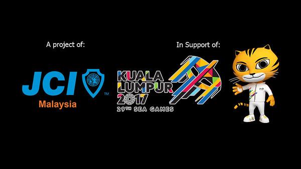 20170810-12 JCIM SEA Games Business Summit