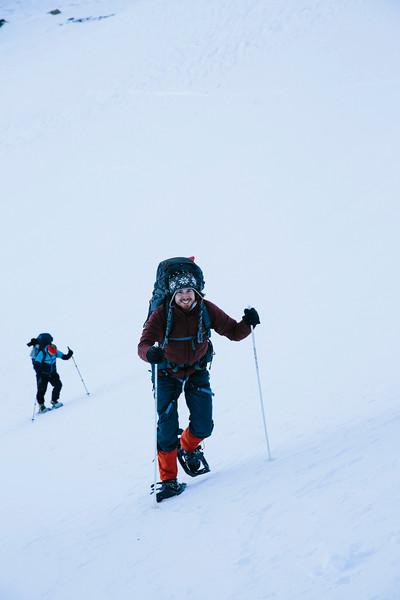200124_Schneeschuhtour Engstligenalp_web-209.jpg