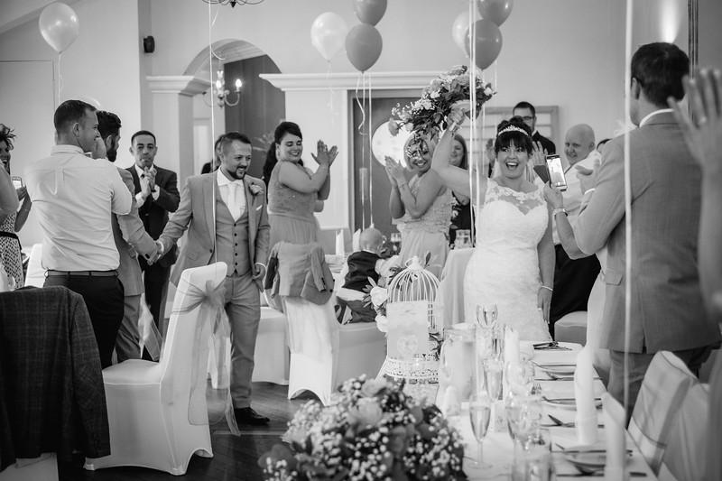 Campbell Wedding-384.jpg