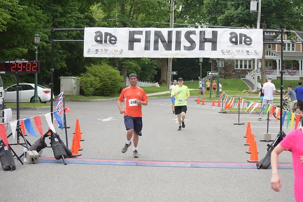29:01-32:14 Finish