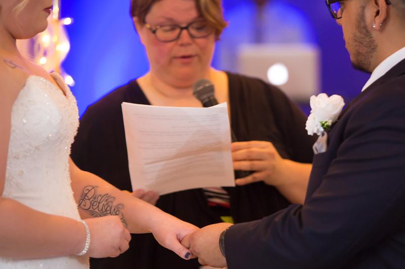 Diaz Wedding-2517.jpg