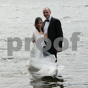 Jasmine and Martin - Day in the Lakes