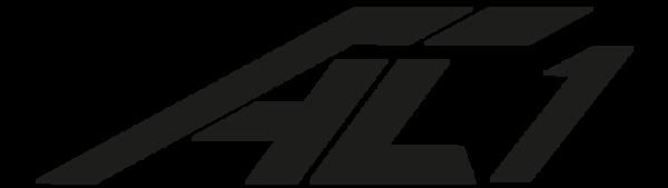 Sail logos 2021