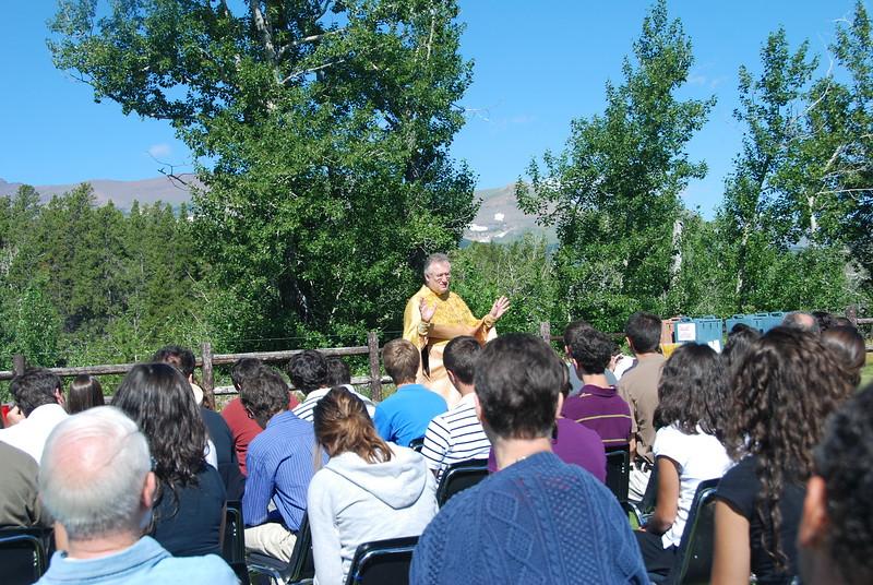 2008-07-24-YOCAMA-Montana_2053.jpg