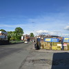 Hoole Building Supplies: Hoole Road: Hoole