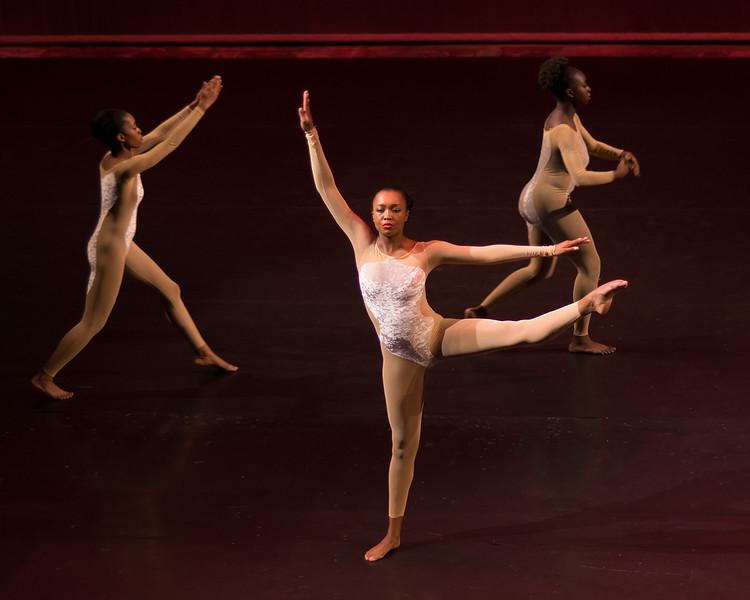 LaGuardia Senior Dance Showcase 2013-686.jpg