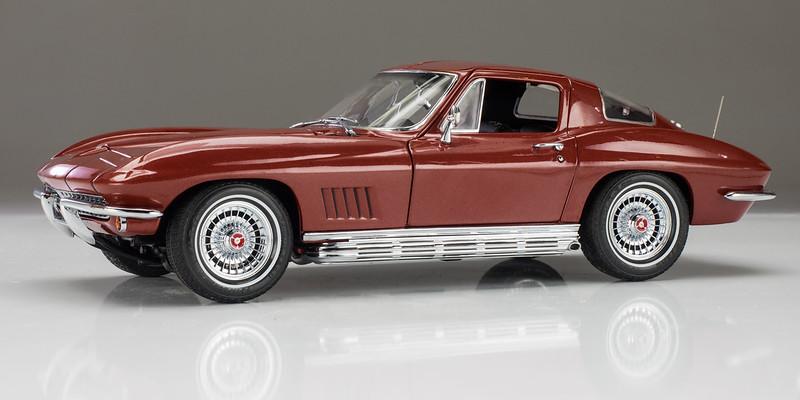 Motorbox-67-Corvette-1.jpg