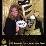 UCF Networking Event