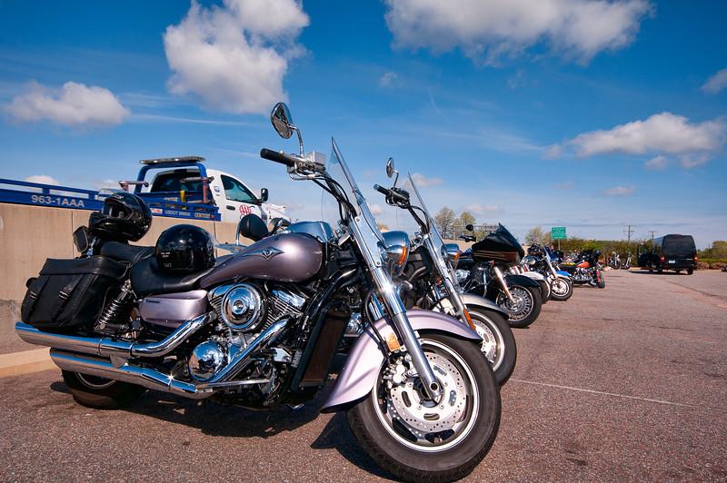 2012 Ride For Jeanette-11.jpg