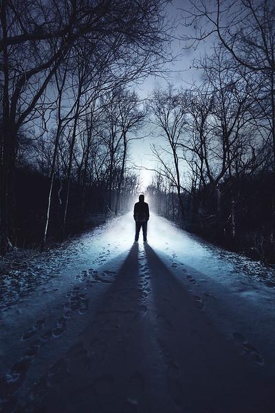 DA065,DA,In the snow.jpg.jpg