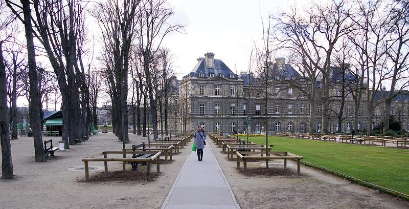 Luxembourg-6w.jpg
