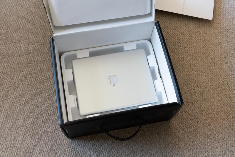 PowerBook-6.jpg