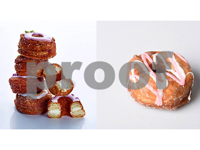 one-of-these-is-the-cronut-the-other-isnt-you-cant-stop-food-plagiarism