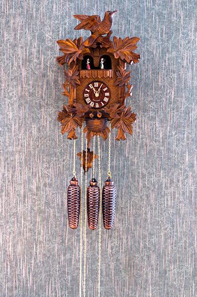 20101029 Clock DSC_3352.jpg