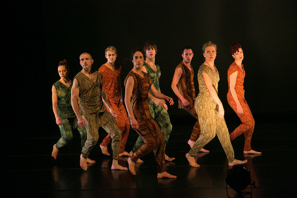 2012-11-15 Zenon Dress Rehearsal