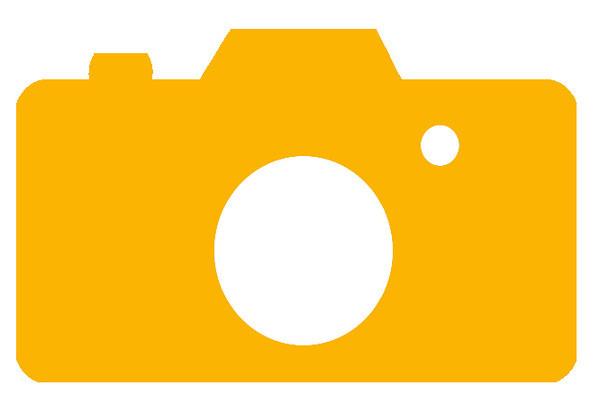 pk camera2.jpg
