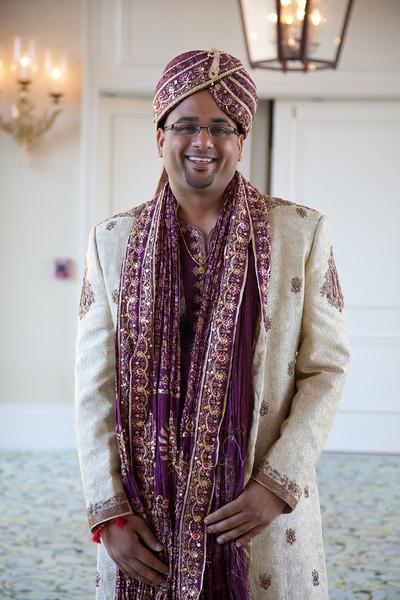 Shikha_Gaurav_Wedding-811.jpg