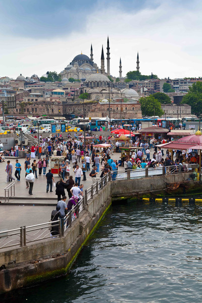 Istanbul-2217.jpg