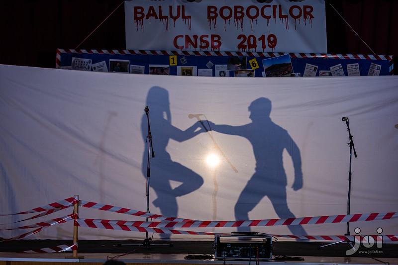 Joila5-BalulBobocilorCNSB2019-1065.jpg