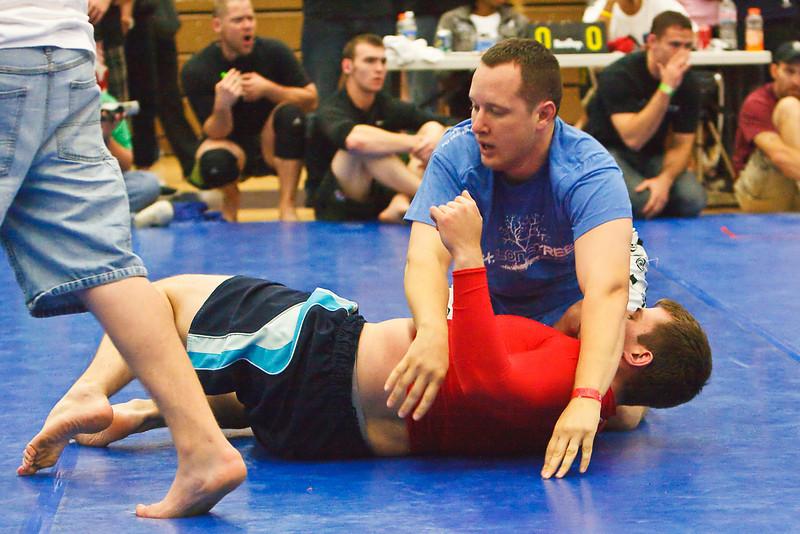 MMA_Houston_20090418_0893.jpg