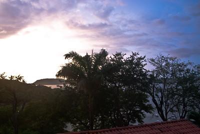 Costa Rica Oct. 2013 Guanacaste Province